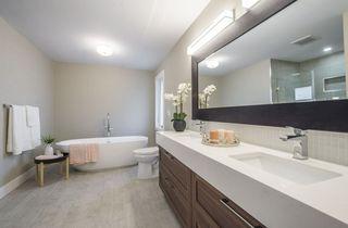 Photo 15: 638 ROMANIUK Road in Edmonton: Zone 14 House for sale : MLS®# E4143259