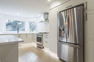 Photo 11: 638 ROMANIUK Road in Edmonton: Zone 14 House for sale : MLS®# E4143259