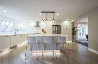 Photo 8: 638 ROMANIUK Road in Edmonton: Zone 14 House for sale : MLS®# E4143259