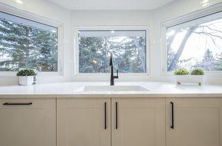 Photo 9: 638 ROMANIUK Road in Edmonton: Zone 14 House for sale : MLS®# E4143259