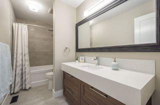 Photo 20: 638 ROMANIUK Road in Edmonton: Zone 14 House for sale : MLS®# E4143259