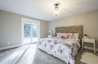 Photo 14: 638 ROMANIUK Road in Edmonton: Zone 14 House for sale : MLS®# E4143259