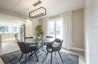 Photo 6: 638 ROMANIUK Road in Edmonton: Zone 14 House for sale : MLS®# E4143259