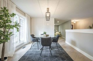 Photo 7: 638 ROMANIUK Road in Edmonton: Zone 14 House for sale : MLS®# E4143259