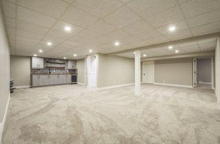 Photo 25: 638 ROMANIUK Road in Edmonton: Zone 14 House for sale : MLS®# E4143259