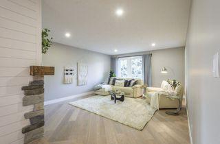 Photo 4: 638 ROMANIUK Road in Edmonton: Zone 14 House for sale : MLS®# E4143259