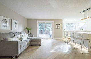 Photo 13: 638 ROMANIUK Road in Edmonton: Zone 14 House for sale : MLS®# E4143259