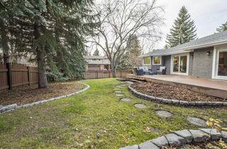 Photo 28: 638 ROMANIUK Road in Edmonton: Zone 14 House for sale : MLS®# E4143259