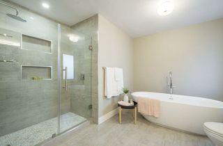 Photo 16: 638 ROMANIUK Road in Edmonton: Zone 14 House for sale : MLS®# E4143259