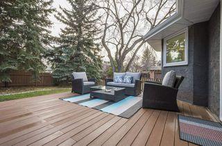 Photo 29: 638 ROMANIUK Road in Edmonton: Zone 14 House for sale : MLS®# E4143259