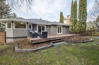 Photo 27: 638 ROMANIUK Road in Edmonton: Zone 14 House for sale : MLS®# E4143259
