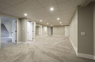 Photo 23: 638 ROMANIUK Road in Edmonton: Zone 14 House for sale : MLS®# E4143259