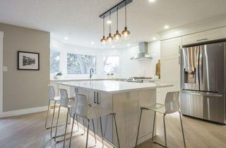Photo 10: 638 ROMANIUK Road in Edmonton: Zone 14 House for sale : MLS®# E4143259
