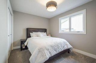 Photo 19: 638 ROMANIUK Road in Edmonton: Zone 14 House for sale : MLS®# E4143259