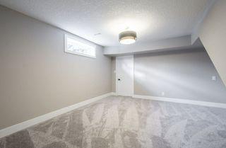 Photo 26: 638 ROMANIUK Road in Edmonton: Zone 14 House for sale : MLS®# E4143259