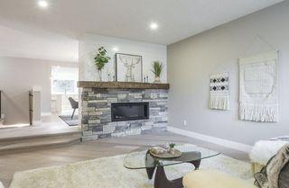 Photo 5: 638 ROMANIUK Road in Edmonton: Zone 14 House for sale : MLS®# E4143259