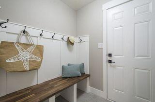 Photo 21: 638 ROMANIUK Road in Edmonton: Zone 14 House for sale : MLS®# E4143259