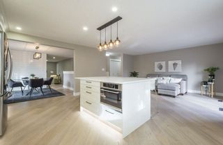 Photo 12: 638 ROMANIUK Road in Edmonton: Zone 14 House for sale : MLS®# E4143259