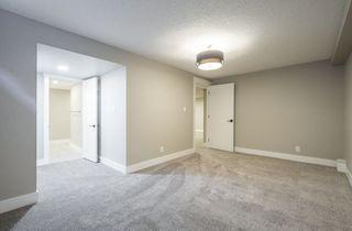 Photo 30: 638 ROMANIUK Road in Edmonton: Zone 14 House for sale : MLS®# E4143259
