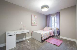 Photo 18: 638 ROMANIUK Road in Edmonton: Zone 14 House for sale : MLS®# E4143259