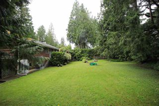 "Photo 3: 4521 SOUTHRIDGE Crescent in Langley: Murrayville House for sale in ""Murrayville"" : MLS®# R2339975"