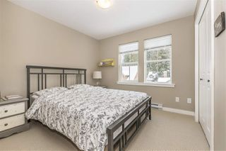 "Photo 13: 1832 BLACKBERRY Lane in Cultus Lake: Lindell Beach House for sale in ""THE COTTAGES AT CULTUS LAKE"" : MLS®# R2341112"