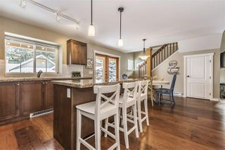 "Photo 7: 1832 BLACKBERRY Lane in Cultus Lake: Lindell Beach House for sale in ""THE COTTAGES AT CULTUS LAKE"" : MLS®# R2341112"