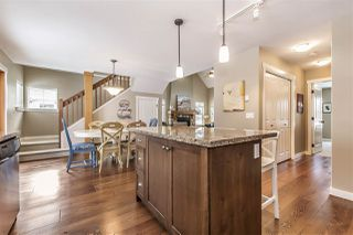 "Photo 8: 1832 BLACKBERRY Lane in Cultus Lake: Lindell Beach House for sale in ""THE COTTAGES AT CULTUS LAKE"" : MLS®# R2341112"