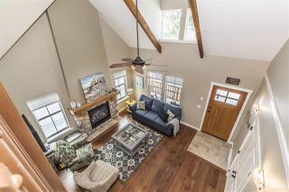 "Photo 12: 1832 BLACKBERRY Lane in Cultus Lake: Lindell Beach House for sale in ""THE COTTAGES AT CULTUS LAKE"" : MLS®# R2341112"