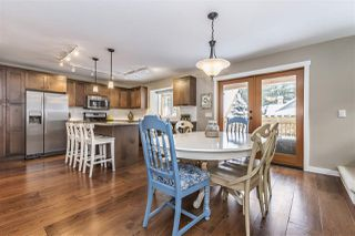 "Photo 4: 1832 BLACKBERRY Lane in Cultus Lake: Lindell Beach House for sale in ""THE COTTAGES AT CULTUS LAKE"" : MLS®# R2341112"