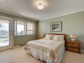 Photo 22: 14 881 Nicholson Street in VICTORIA: SE High Quadra Row/Townhouse for sale (Saanich East)  : MLS®# 406179