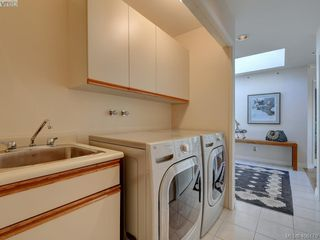 Photo 26: 14 881 Nicholson Street in VICTORIA: SE High Quadra Row/Townhouse for sale (Saanich East)  : MLS®# 406179
