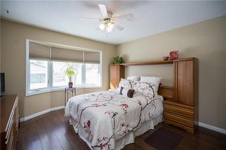Photo 11: 6 Bridgecrest Drive in Winnipeg: Canterbury Park Residential for sale (3M)  : MLS®# 1904596