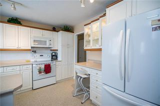 Photo 7: 6 Bridgecrest Drive in Winnipeg: Canterbury Park Residential for sale (3M)  : MLS®# 1904596