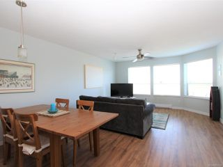Photo 3: 204 240 MILTON STREET in NANAIMO: Na Old City Condo for sale (Nanaimo)  : MLS®# 807439