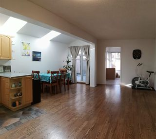 """Photo 3: 11371 KINGSBRIDGE Drive in Richmond: Ironwood House for sale in """"SHELLMONT RESIDENTIAL"""" : MLS®# R2345623"""