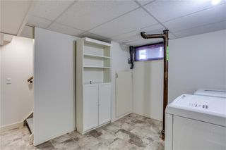 Photo 26: 1507 46 Street SE in Calgary: Forest Lawn Detached for sale : MLS®# C4226815