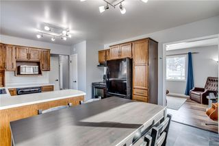 Photo 6: 1507 46 Street SE in Calgary: Forest Lawn Detached for sale : MLS®# C4226815