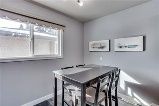 Photo 7: 1507 46 Street SE in Calgary: Forest Lawn Detached for sale : MLS®# C4226815