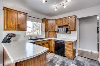 Photo 8: 1507 46 Street SE in Calgary: Forest Lawn Detached for sale : MLS®# C4226815