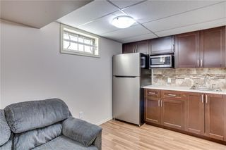 Photo 23: 1507 46 Street SE in Calgary: Forest Lawn Detached for sale : MLS®# C4226815