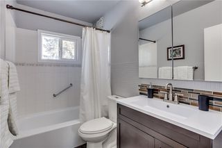 Photo 16: 1507 46 Street SE in Calgary: Forest Lawn Detached for sale : MLS®# C4226815