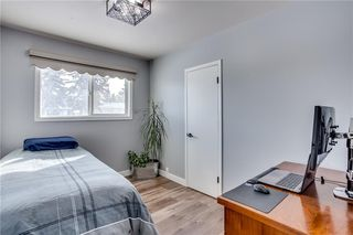 Photo 17: 1507 46 Street SE in Calgary: Forest Lawn Detached for sale : MLS®# C4226815