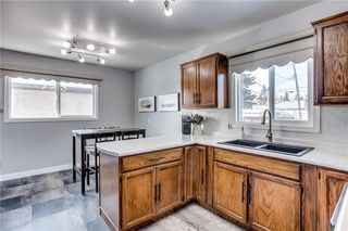 Photo 10: 1507 46 Street SE in Calgary: Forest Lawn Detached for sale : MLS®# C4226815