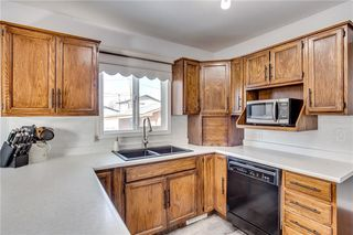 Photo 9: 1507 46 Street SE in Calgary: Forest Lawn Detached for sale : MLS®# C4226815