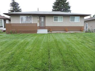 Photo 31: 1507 46 Street SE in Calgary: Forest Lawn Detached for sale : MLS®# C4226815