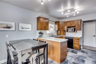 Photo 5: 1507 46 Street SE in Calgary: Forest Lawn Detached for sale : MLS®# C4226815