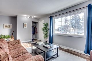 Photo 4: 1507 46 Street SE in Calgary: Forest Lawn Detached for sale : MLS®# C4226815