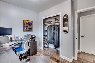 Photo 13: 1507 46 Street SE in Calgary: Forest Lawn Detached for sale : MLS®# C4226815