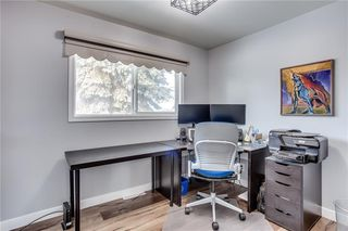 Photo 12: 1507 46 Street SE in Calgary: Forest Lawn Detached for sale : MLS®# C4226815